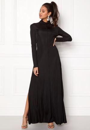DAGMAR Joan Dress Black M