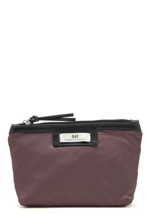 Day Birger et Mikkelsen Day Gweneth Mini Bag 10041 Dark Taupe One size