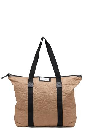 Day Birger et Mikkelsen Day Gweneth Philo Bag Praline One size