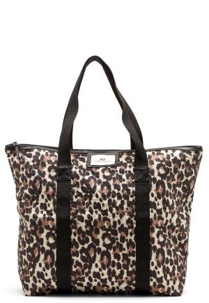 Day Birger et Mikkelsen Day Gweneth Punch Bag 16000 Multi Colour One size