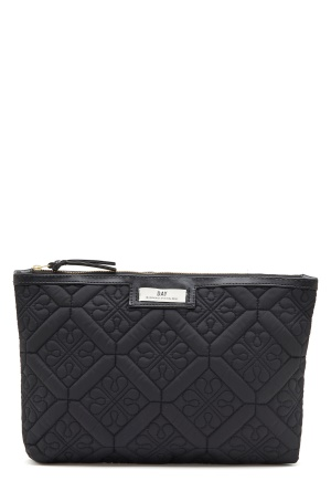 Day Birger et Mikkelsen Day Gweneth Q Flotile Small 12000 Black One size