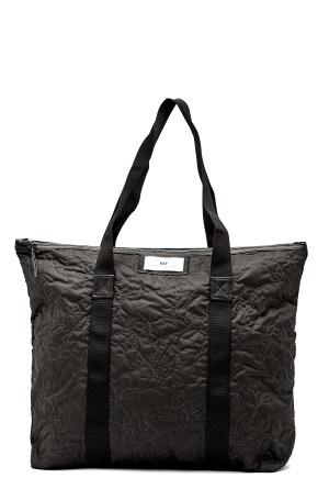 Day Birger et Mikkelsen Day Gweneth Twig Bag Black One size