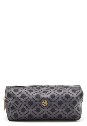 Day Birger et Mikkelsen Day Linger Beauty Bag 12000 Black One size