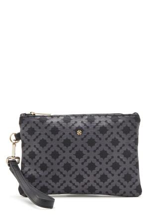 Day Birger et Mikkelsen Day Linger Pouch Bag 12000 Black One size