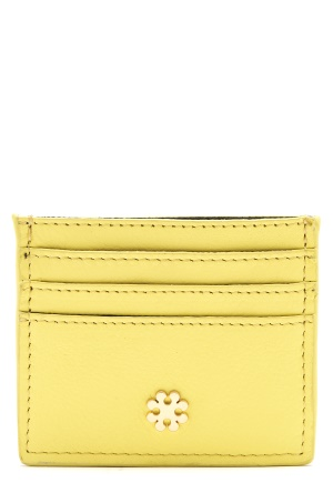 Day Birger et Mikkelsen Day Card Holder Yellow Iris One size