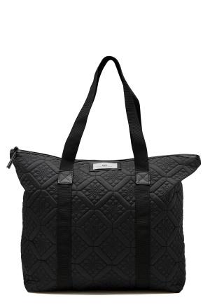 DAY ET Dag Gweneth Q Flotile Bag 12000 Black One size