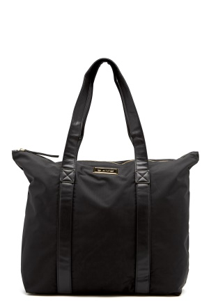 DAY ET Day GW Luxe Bag 12000 Black One size