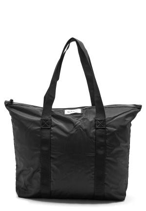 DAY ET Day Gweneth Bag 12000 Black One size