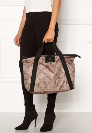 DAY ET Day Gweneth Cross Bag 02014 Stucco One size