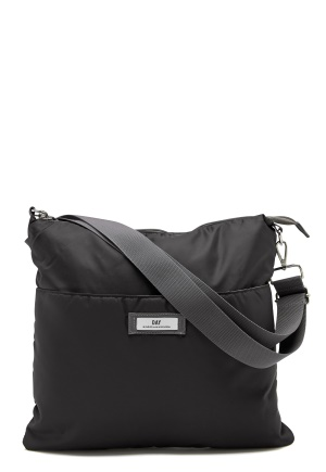 DAY ET Day Gweneth Practic Hobo 12000 Black One size