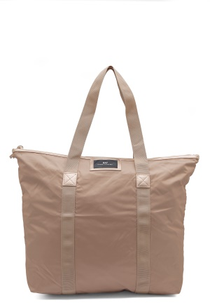 DAY ET Day Gweneth Tone Bag 02014 Stucco One size