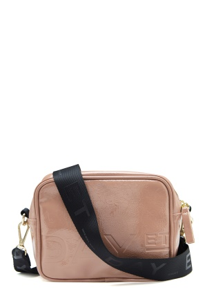 DAY ET Day Patent CPH Bag 03018 2 Hand One size