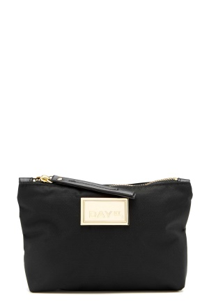 DAY ET Gay GW Luxe Mini 12000 Black One size