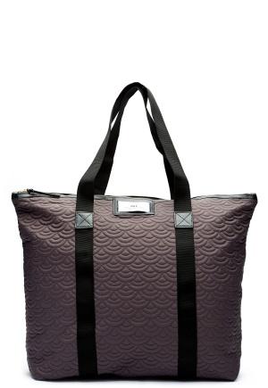 Day Birger et Mikkelsen Day Gweneth Petal Bag Dark Taupe One size