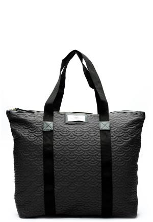 Day Birger et Mikkelsen Day Gweneth Petal Bag Black One size
