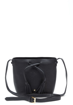 Day Birger et Mikkelsen Day It Bucket Small Bag Black One size