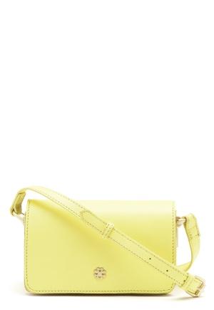 DAY ET Day Paris Bag Yellow Iris One size