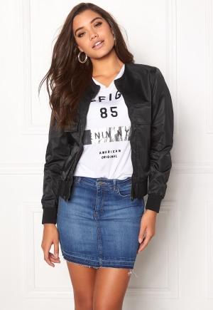 D.Brand Elin Jacket Black S