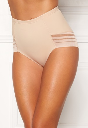 DORINA Marilyn Brief B60-Nude XXXL