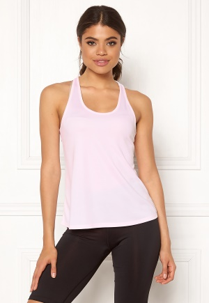 Drop of Mindfulness Cabrini Top Pale XL
