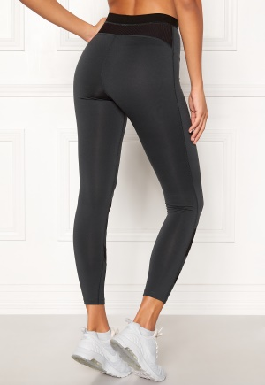 Drop of Mindfulness Dale Fitness Leggings 063 Grafit M Drop of Mindfulness