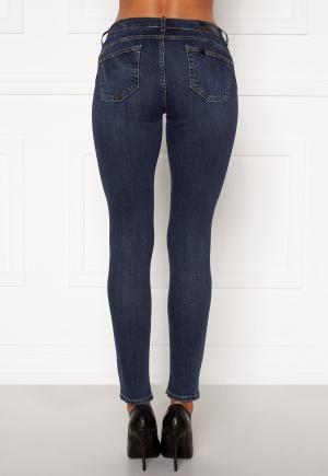 Liu Jo Fabulous Jeans 77708 Den.Blue blast 25