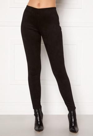 VILA Faddy Leggings Black 34