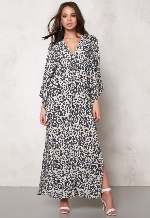 F.A.V Dusty Maxi Wing Leo One size