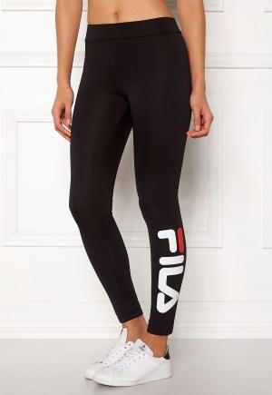 FILA Flex 2.0 Leggings Black S
