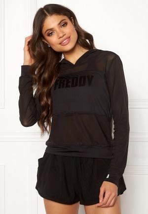 FREDDY Freddy Hoodie N0 L
