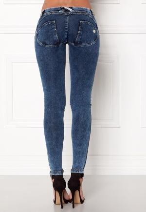 FREDDY Skinny Shaping Legging J5Y L
