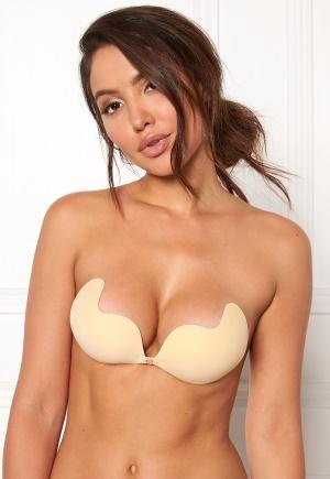 Freebra Freebra S-Style Nude A/B