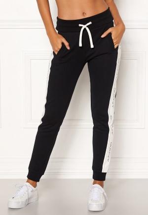 GANT Archive Sweat Pants 5 Black L