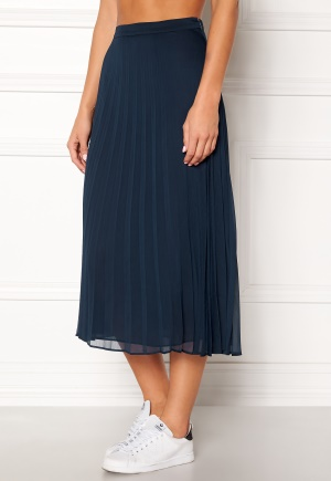 Twist & Tango Gina Skirt Dark Blue 36 thumbnail