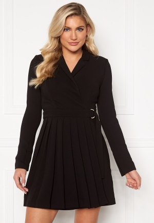 Guess Altas Dress JBLK Noir de jais XL