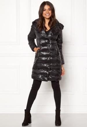 Happy Holly Alisha jacket Black 44/46 Happy Holly