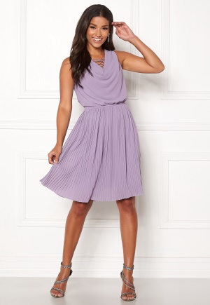 Happy Holly Aliz dress Lavender 44/46