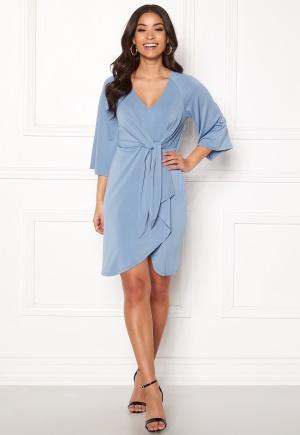 5bbcda3d Shop item. KÖP. Happy Holly Alva dress ...