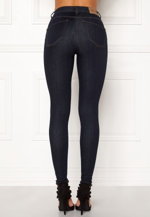 Happy Holly Amy push up jeans  34R