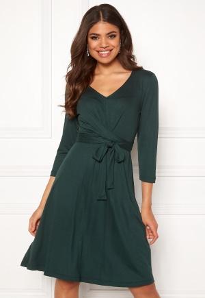 7bd375b0133 Happy Holly klänningar - Blenda, Tessan och Belicia m fl | Änglalikt