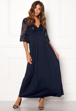 Happy Holly Långklänningar du kan köpa online  68a577d06e