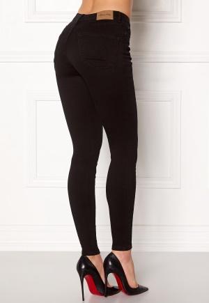 Happy Holly Francis jeans Black 36L