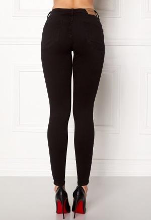 Happy Holly Francis jeans Black 34L