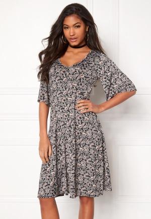 Happy Holly klänningar - Blenda 08bef05055435