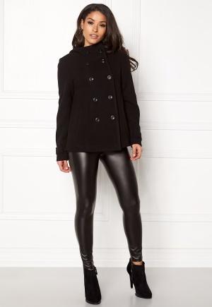 Happy Holly Josey jacket Black 46 Happy Holly