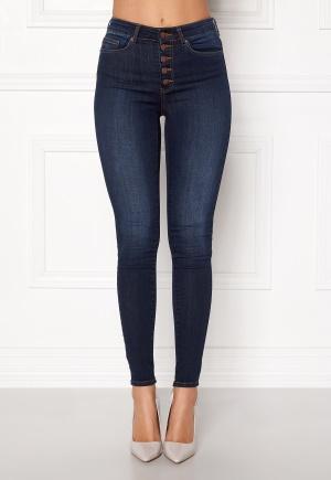 Happy Holly Josie jeans  52S