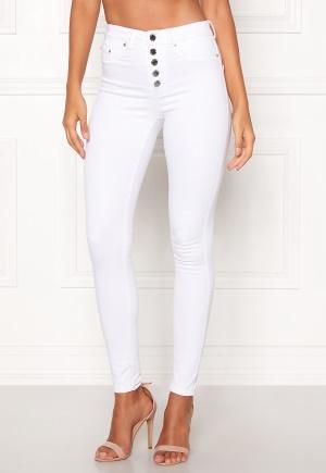 Happy Holly Josie jeans  36S