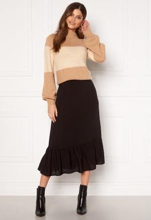 Happy Holly Melony skirt Black 48/50