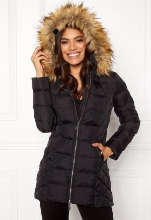 Happy Holly Sadie jacket Black 44/46 Happy Holly
