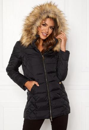 Image of Happy Holly Sadie jacket Black 44/46